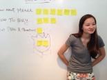 stakeholder goals