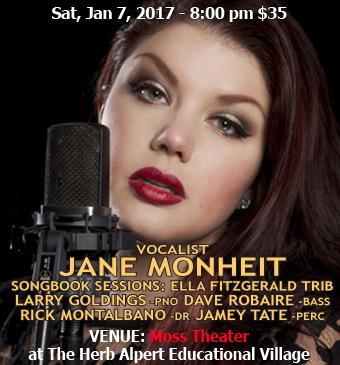 Jane-Monheit-poster1