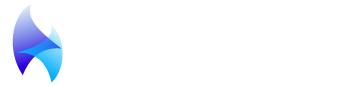 Jazz Bakery Logo
