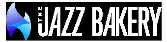 Jazz Bakery Logo
