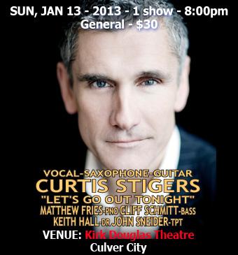 Curt Stiegers