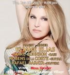 Eliane-Elias
