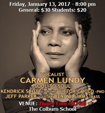 Carmen-Lundy-poster