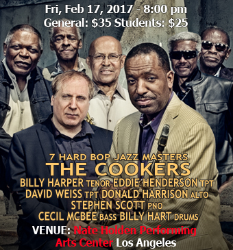 The-Cookers-poster