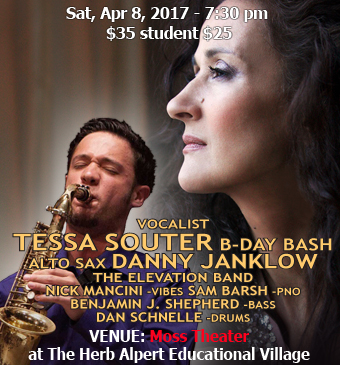 Tessa-Souter-poster